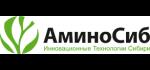 aminosib