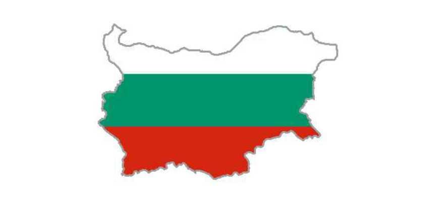 Стоимость перевода в паре русский болгарский