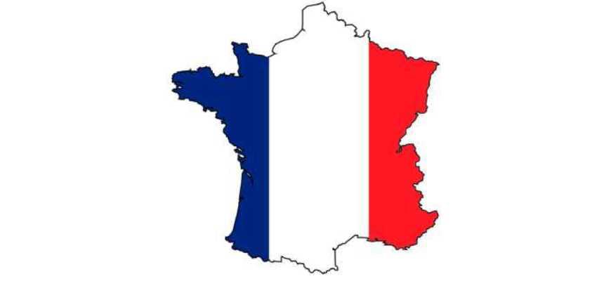Стоимость перевода в паре русский французский