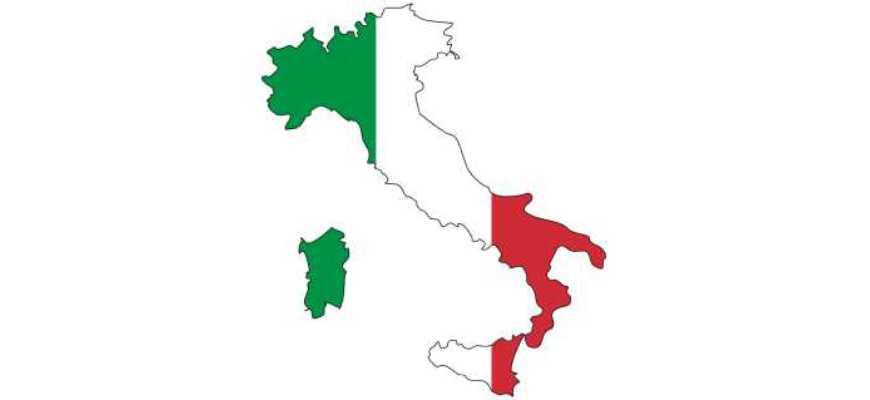 Стоимость перевода в паре русский итальянский