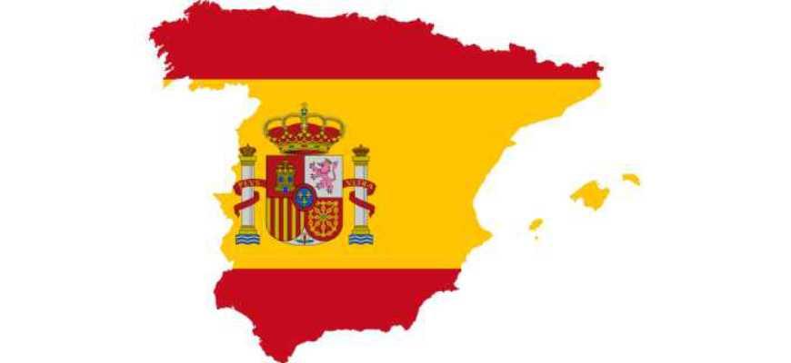 Стоимость перевода в паре русский испанский