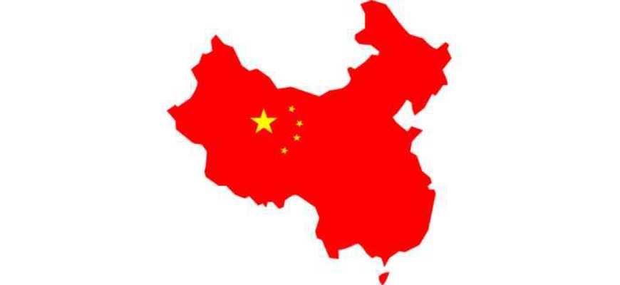 Стоимость перевода в паре русский китайский