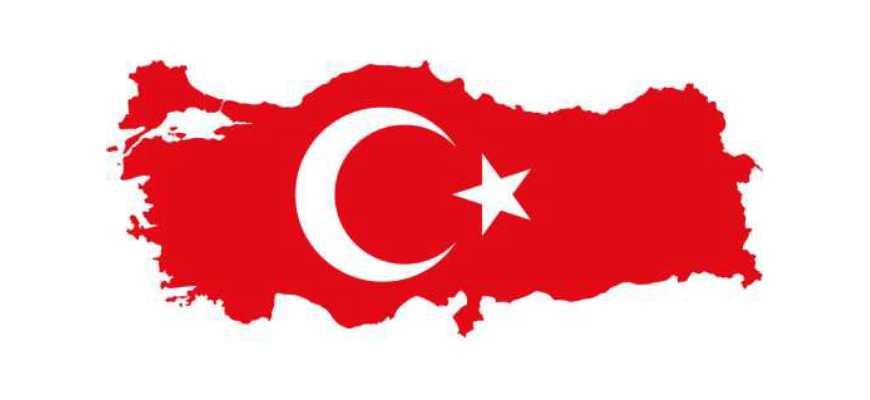 Стоимость перевода в паре русский турецкий
