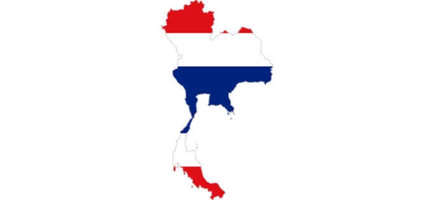 Стоимость перевода в паре русский тайский
