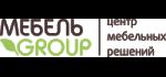 mebel_group